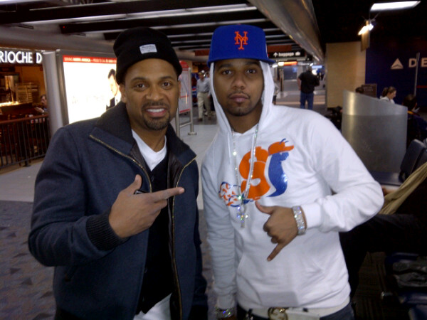 juelz-santana-slowbucks-hoody-sweater-hoodie-new-york-mets-mike-epps-gucci-belt