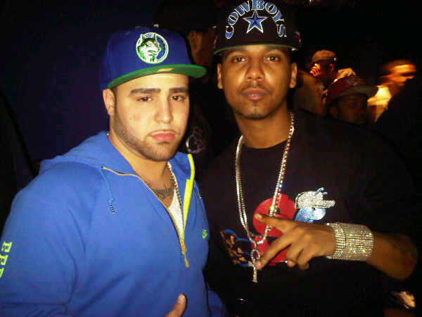 juelz-santana-slowbucks-iced-out