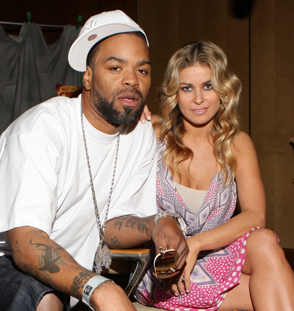 method-man-wu-tang-logo-piece-chain-carmen-electra