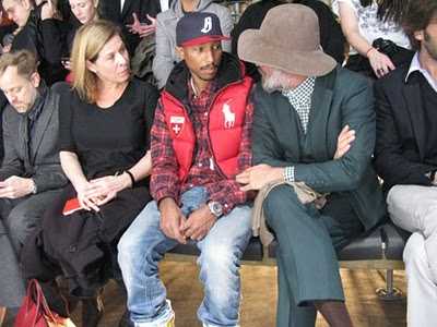 pharrell-polo-ralph-lauren-olympic-international-swiss-big-pony-down-vest