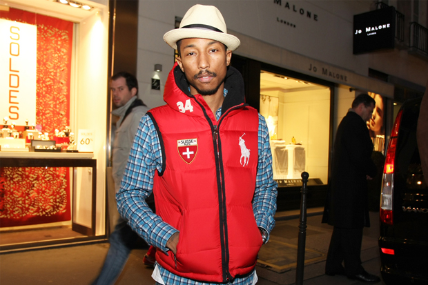 pharrell-ralph-lauren-polo-olympic-international-swiss-big-pony-down-vest
