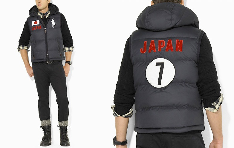 ralph-lauren-polo-black-olympic-international-big-pony-down-vest-japan
