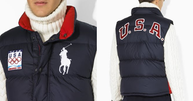 ralph-lauren-polo-red-navy-olympic-international-big-pony-down-vest-team-usa