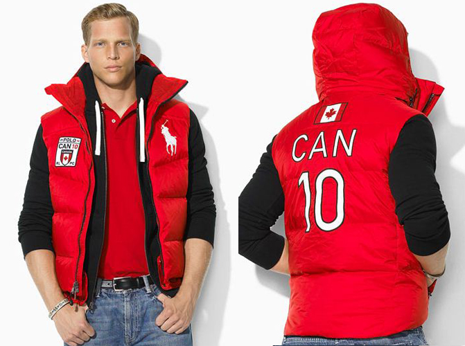 ralph-lauren-polo-red-olympic-international-big-pony-down-vest-canada