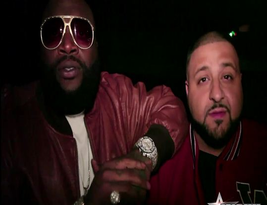 rick-ross-audemars-piguet-ap-audemar-watch