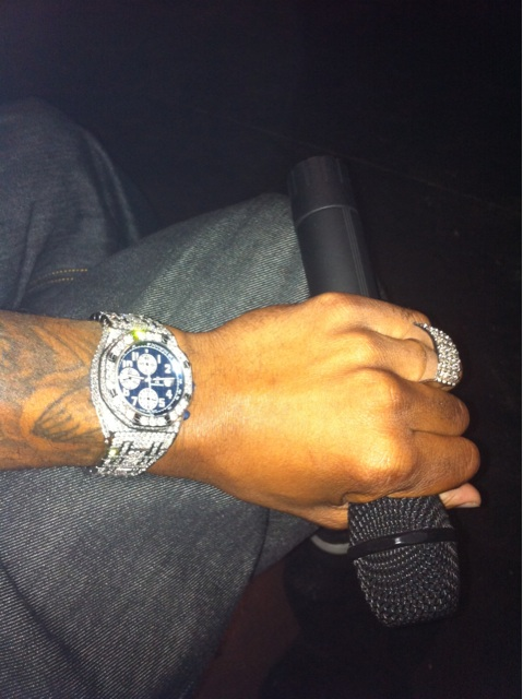 slim-thug-audemar-audemars-piguet-ap-watch-royal-oak-offshore
