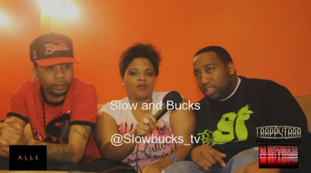 slow-buck-slowbucks-tv-clothing-crewneck-shirt-splash