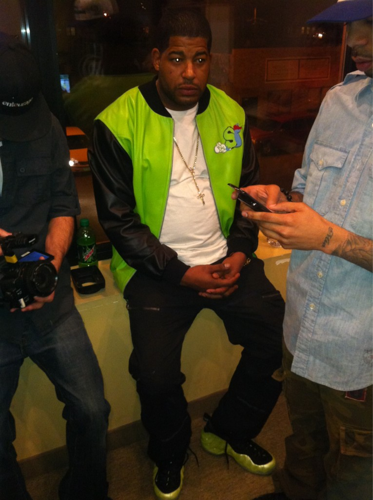 slowbucks-tv-slowbucks-leather-jacket-varsity-lime-green-slime-foamposites-slimeposite