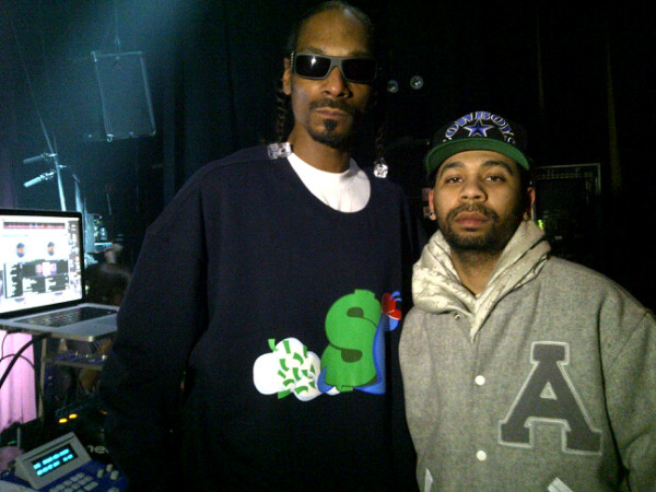 snoop-dogg-slowbucks-sweater-crewneck