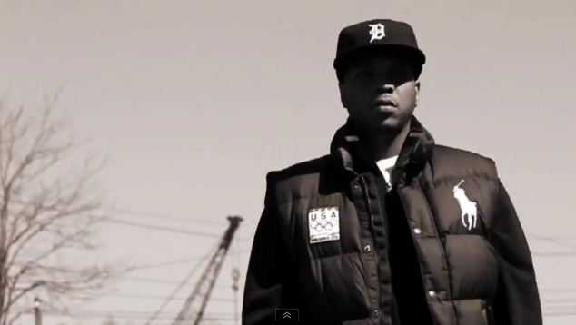 styles-p-ghost-phantom-sp-big-pony-ralph-lauren-polo-olympic-down-vest