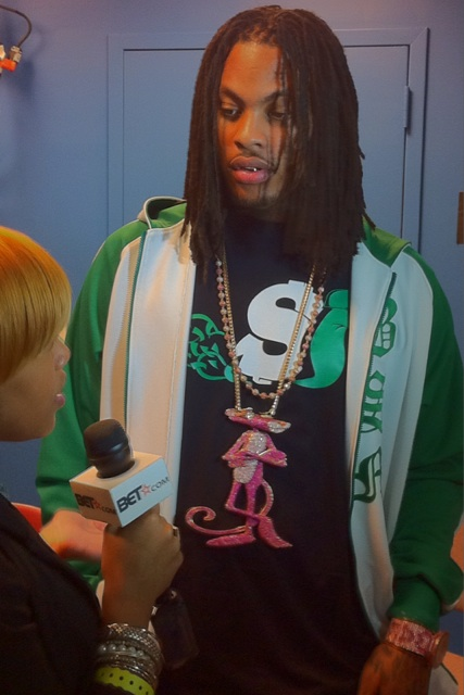 waka-flocka-slowbucks-shirt-clothing-splash