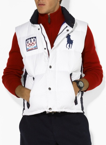 white-polo-olympic-international-big-pony-down-vest-ralph-lauren