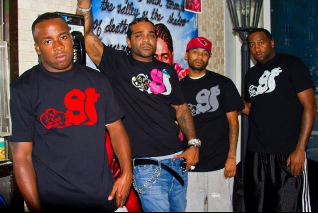yo-gotti-jim-jones-slowbucks-tv-slow-buck-slowbucks-shirt