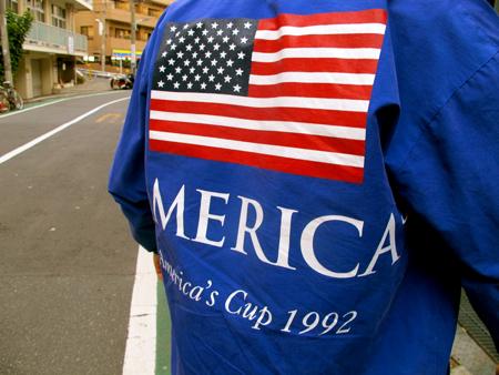 yu-tang-urbanryders-og-polo-ralph-lauren-1992-americas-cup-japan