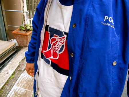 yu-tang-urbanryders-og-polo-ralph-lauren-1992-americas-cup-splash