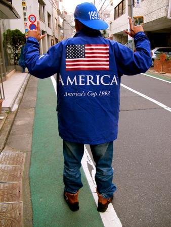 yu-tang-urbanryders-og-polo-ralph-lauren-americas-cup-1992