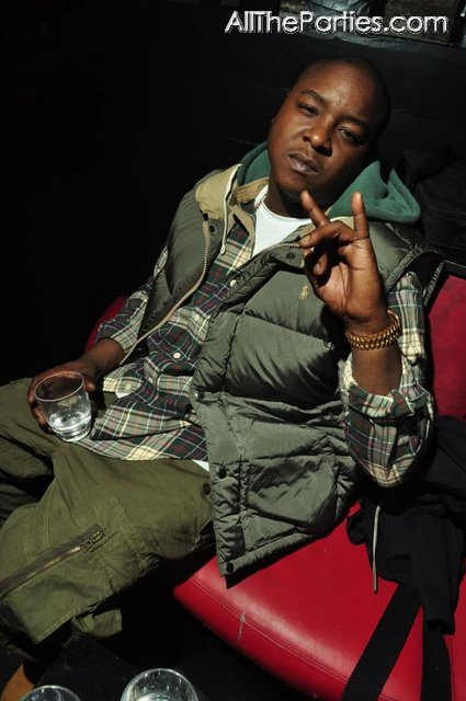 jadakiss-stowe-hooded-work-shirt-polo-ralph-lauren