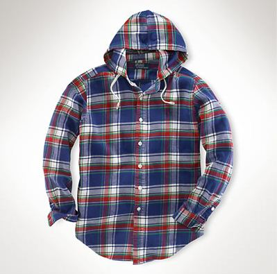 polo-ralph-lauren-hooded-workshirt-stowe