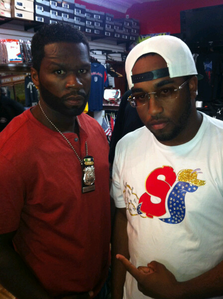 50-cent-slowbucks-clothing-shirt