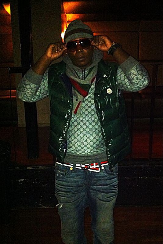 Hollywood-P-5th-Bandits-most-hated-gucci-moncler
