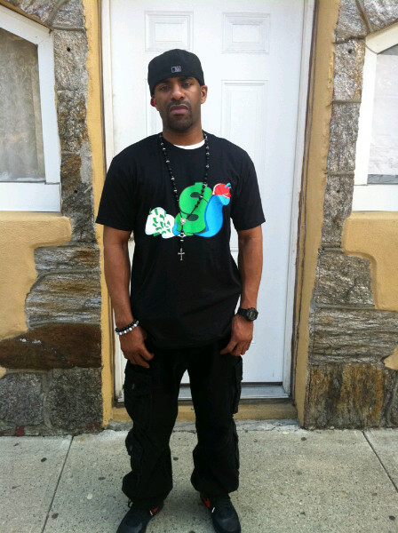 dj-clue-slowbucks-clothing-shirt