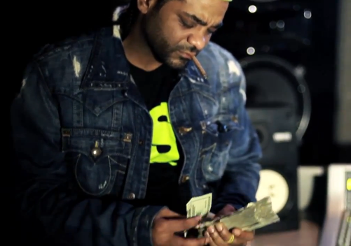 jim-jones-slowbucks-shirt-slimeposites-true-religion-jimmy-jacket-splash