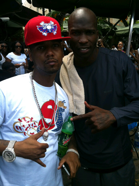 juelz-santana-slowbucks-shirt-miami-chad-ochocinco