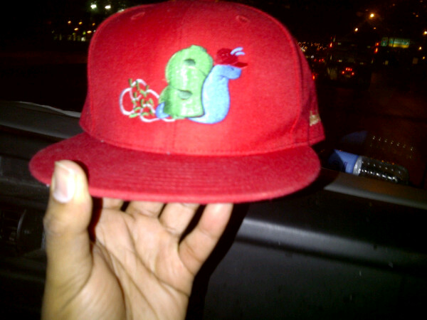 slowbucks-fitted-new-era-hat