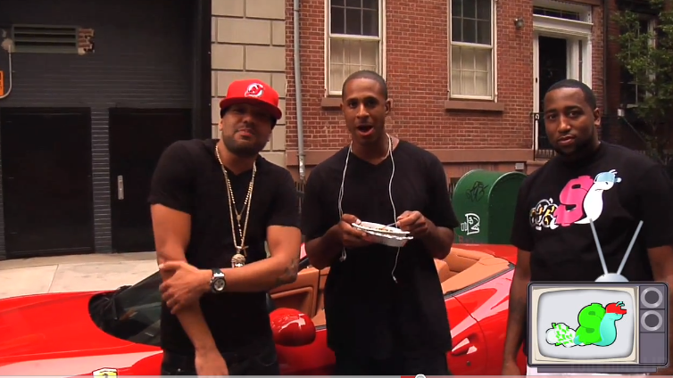 slowbucks-tv-dj-envy-splash