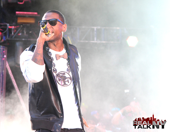 fabolous-black-sf-chain-summerjam