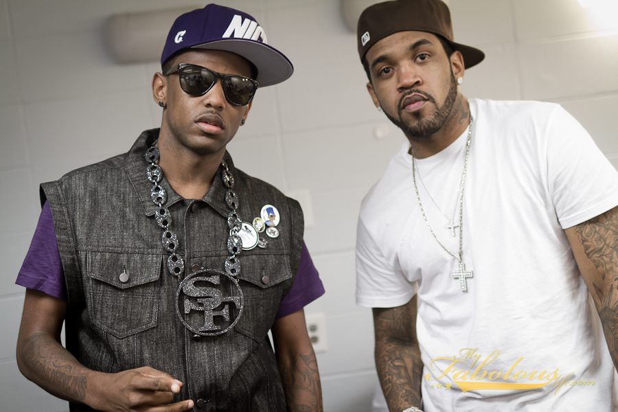 fabolous-lloyd-banks-new-cross-set-up