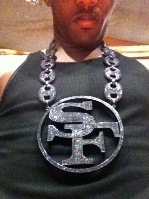 fabolous-street-fam-black-diamonds-chain