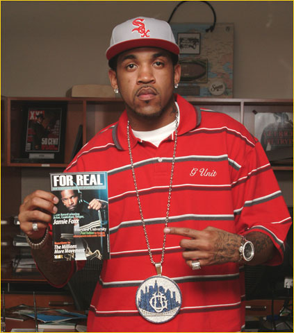 lloyd-banks-blue-heffner-piece