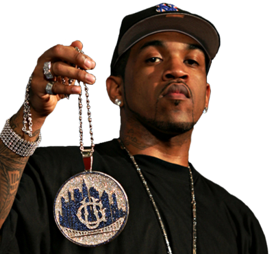 lloyd-banks-pendant-the-blue-heffner
