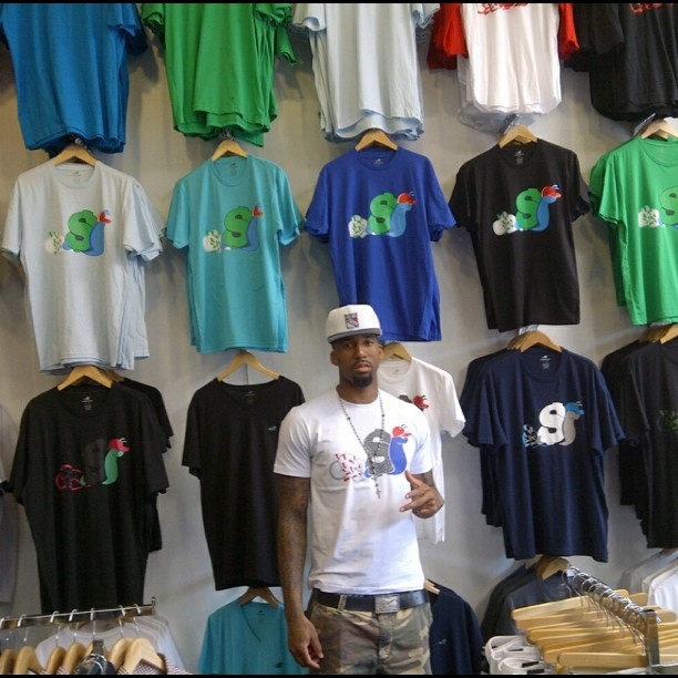 wilson-chandler-slowbucks-shop-clothing-shirts