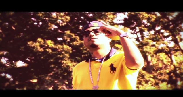 french-montana-louis-vuitton-evidence-big-pony-polo