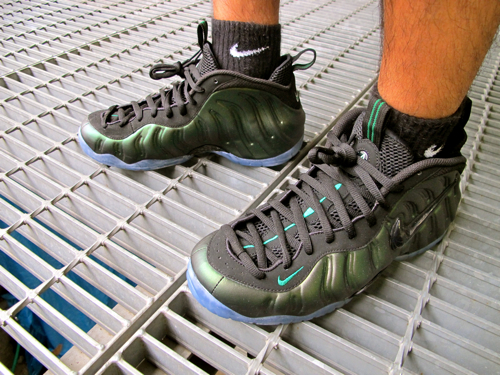 jelly-nike-foamposite-pro-dark-pine-green