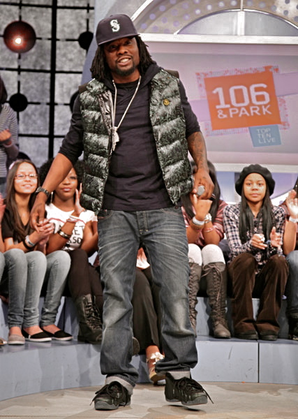 wale-nike-air-foamposite-pro-dark-pine-green
