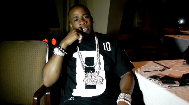 yo-gotti-white-diamonds-audemars-piguet-shamballa-jewelry