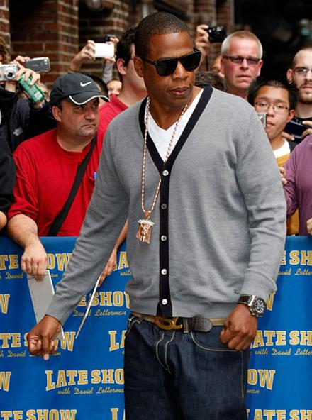 jay-z-oliver-peopls-daddy-b-ysl-belt-jesus-piece
