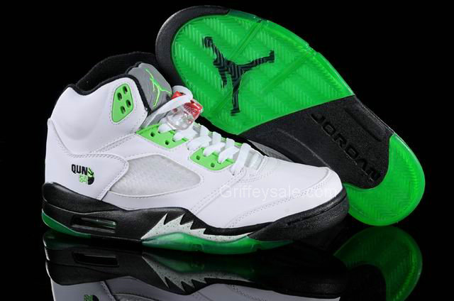 Air-Jordan-5-V-Retro-Quai-54