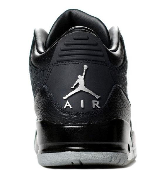 air-jordan-iii-black-flip-osneaker-012