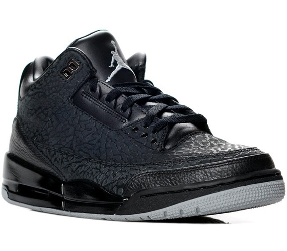 air-jordan-iii-black-flip-osneaker-04