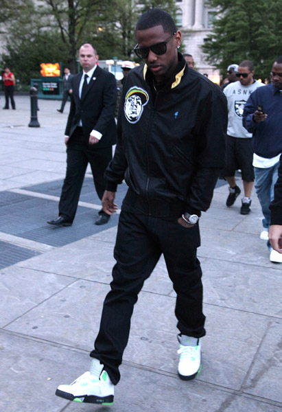 fabolous-air-jordan-retro-5-quai54-01