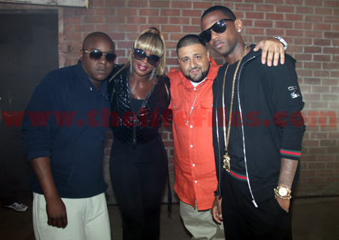 fabolous-gucci-sweater-oliver-peoples-daddy-b-jadakiss-mary-j-blige