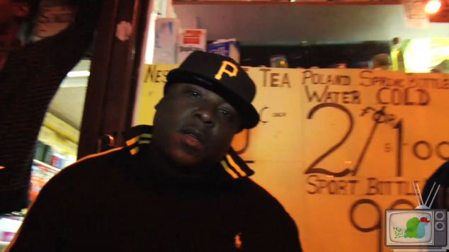 jadakiss-polo-ralph-lauren-jacket-pittsburgh-pirates