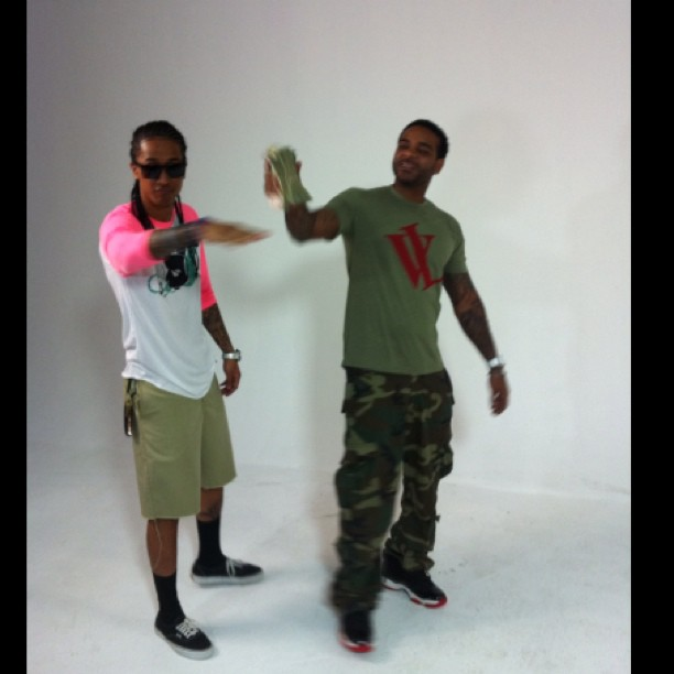 jim-jones-camo-vampire-life-clothing