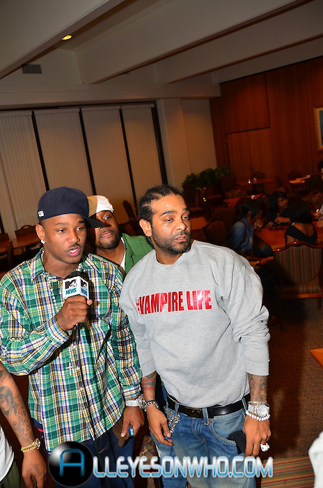 jim-jones-camron-vampirelife-crewneck-sweater-clothing