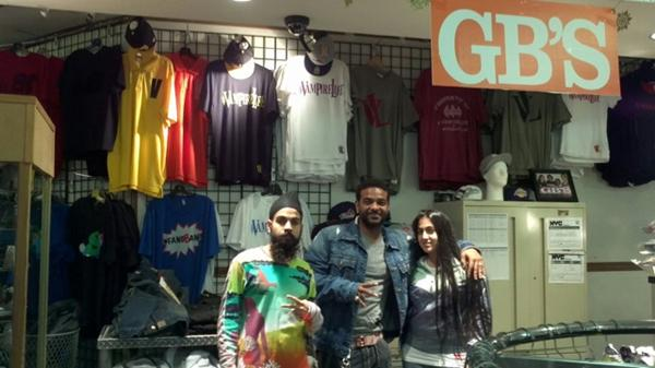 jim-jones-gbs-vampire-life-clothing