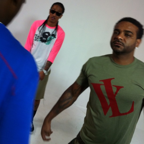 jim-jones-vampire-life-shirt